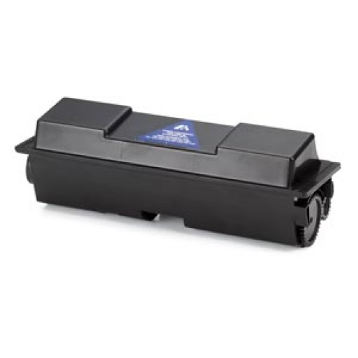 KYOCERA FS-1028,  FS-1128,  FS-1300, Toner Cartridge - Black Compatible , TK-130, 1T02HS0EU0