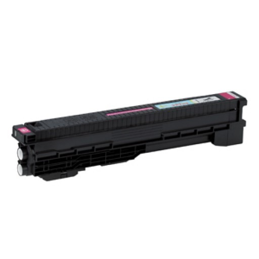 Canon 7627A002AA, Toner Cartridge Magenta, CLC2620, 3200, IRC2620, 3200- Compatible
