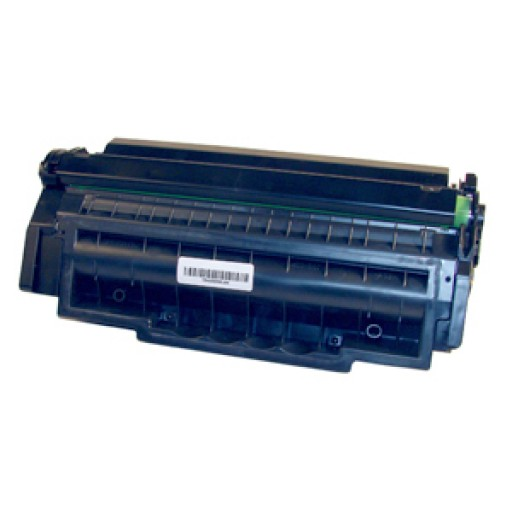 HP Q7553X Toner Cartridge HC Black, 53X, M2727, P2014, P2015 - Compatible