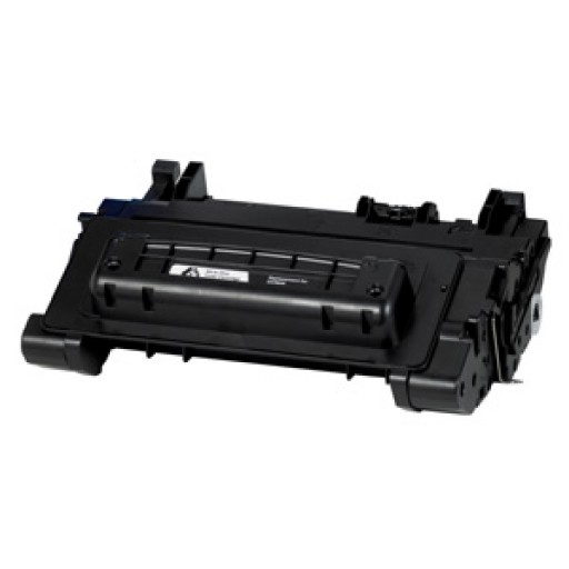 HP CC364X Toner Cartridge HC Black, 64X, P4015, P4515 - Compatible