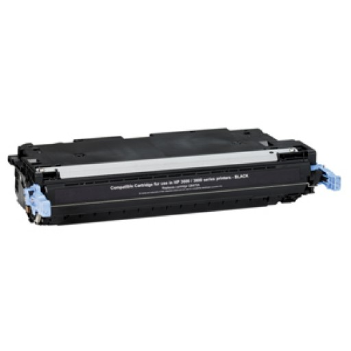 Canon 1660B006AA Toner Cartridge Black, CEXV26, iRC1021, iRC1025 - Compatible