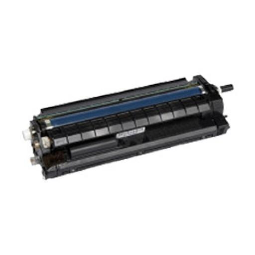 Ricoh 402319, PCU Unit Black, CL4000, SP C410, C411, C420- Original