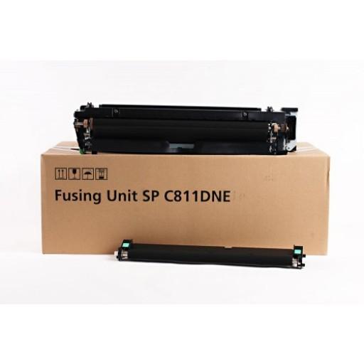 Ricoh 402719 Fusing Unit, SP C811 - Genuine