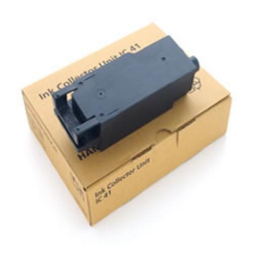 Ricoh 405783, Waste Toner Collector, GC41, SG 3110, 3100- Original