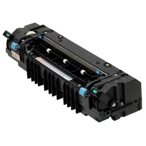 Ricoh 406068, Maintenance Kit, SP C311, C312- Original