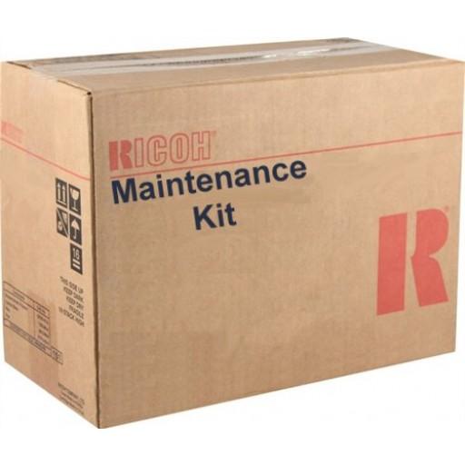 Ricoh 406620, Maintenance Kit, SP 6330N- Original