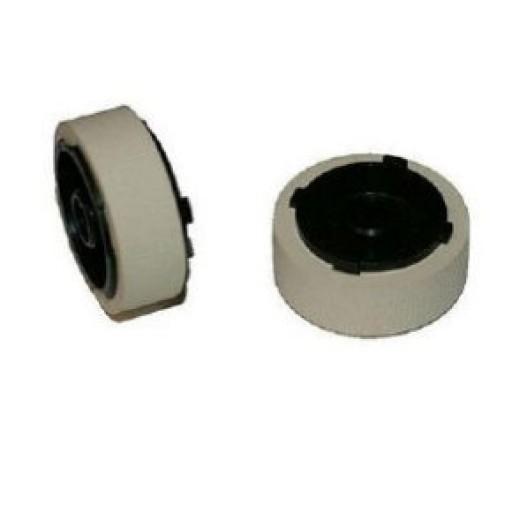 Lexmark, 40X0070, Pickup Roller (Two per pack),  C750, C760- Original