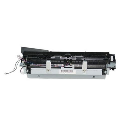 Lexmark 40X4195, Fusing Unit 220V, E230, E232- Original