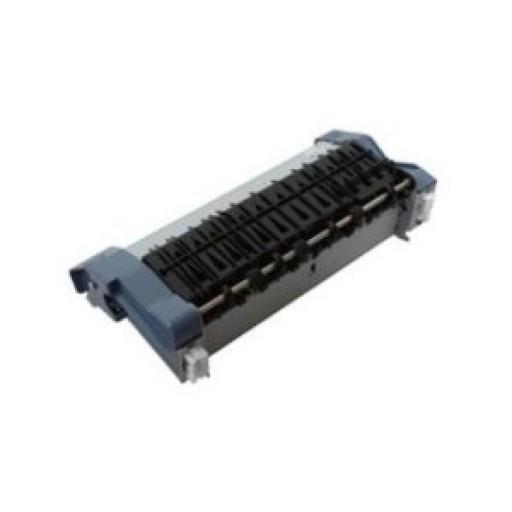 Lexmark, 40X8111, Fuser Unit 220V, C734, C736, X734, X736- Original