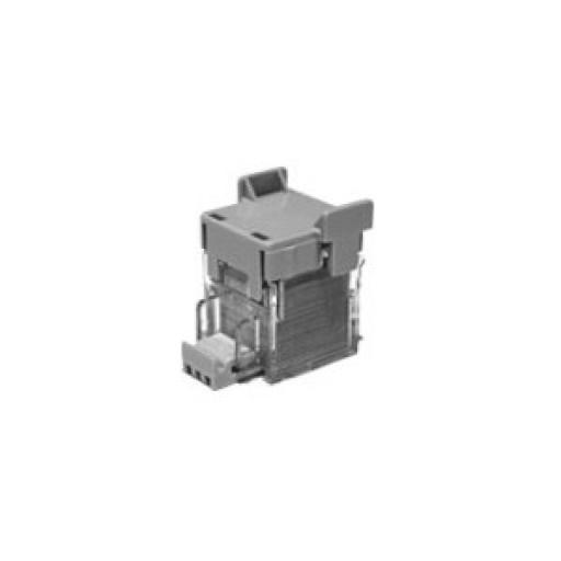 Ricoh 411240, Staples Type L, MP 4002, MP C4502, MP 5002, MP C5502- Original