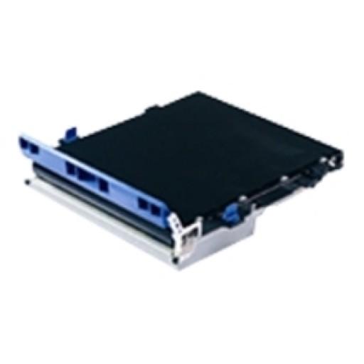 Oki 41945503, Transfer Belt Unit, C7100, C7300, C7350, C7500- Original