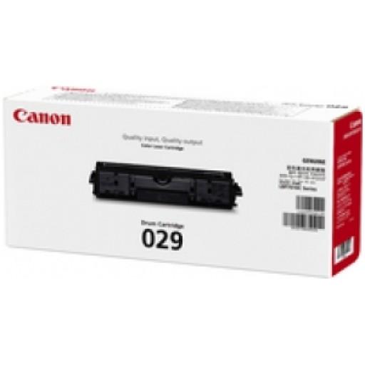 Canon 4371B002AA,  Drum Kit, LBP7010C, LBP7018C- Genuine