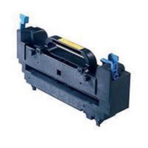 Oki 43853103, Fuser Unit, C5650, C5750, C5850, C5950- Original