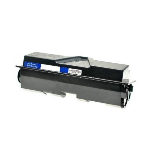 UTAX 4413510010, Toner Cartridge Black, LP3135, LP3335, P3521, PK-1010- Compatible