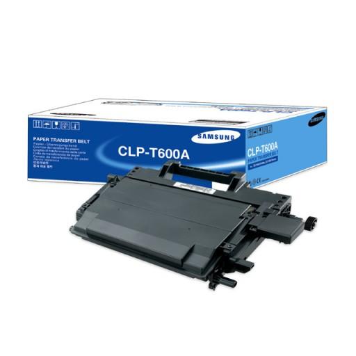 Samsung CLP-T600A Transfer Assembly Belt Genuine