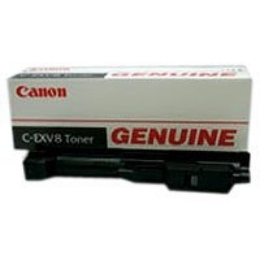 Canon 7626A002AA, Toner Cartridge- Yellow, CLC2620, 3200, IRC2620, 3200- Genuine
