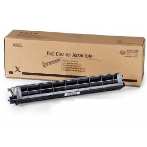 Xerox 108R00580, Belt Cleaner Assembly, Phaser 7750, 7760- Original