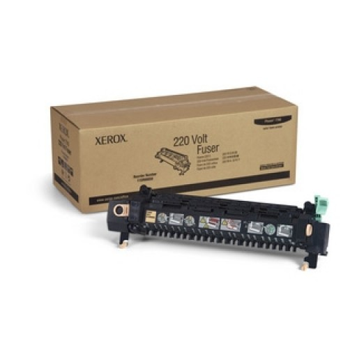 Xerox 115R00050, Fuser Unit, Phaser 7760- Original