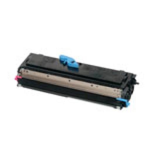 Oki 09004168, Toner Cartridge- Black, 4520, 4525, 4545- Genuine