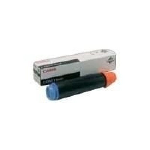 Canon 9629A002AA, Toner Cartridge Black, iR2230, iR2270, iR2870, iR3025- Original