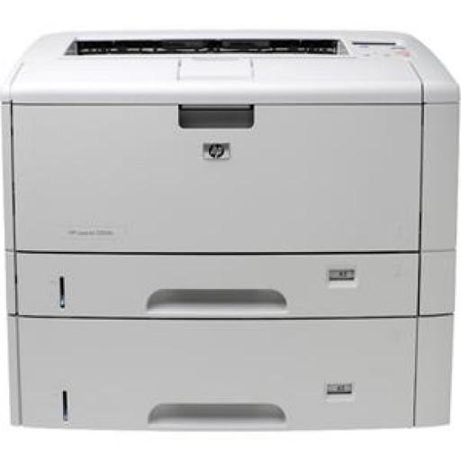HP LaserJet 5200TN Laser Printer