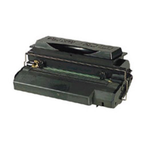 Samsung ML-C810 Toner Cartridge - Black Genuine