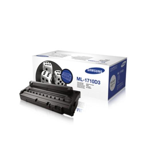 Samsung ML-1710D3 Toner Cartridge - Black Genuine
