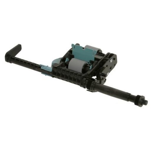 HP 5851-2559, ADF Pickup Roller Assembly, LaserJet 2820, 2840, 3052, 3055- Original