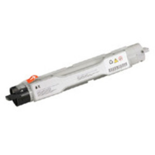 Dell 593-10054, Toner cartridge- Black, 5100cn- Original