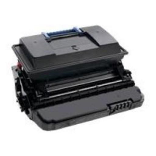 Dell 593-10332, Toner Cartridge Black, 5330dn- Original
