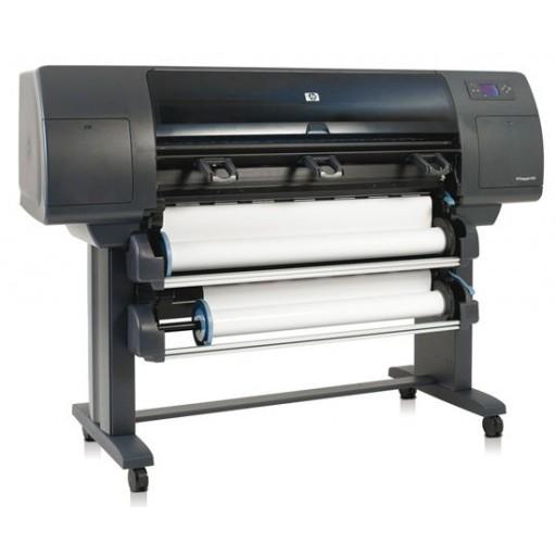 Designjet 4520 42-in Printer (CM767A)
