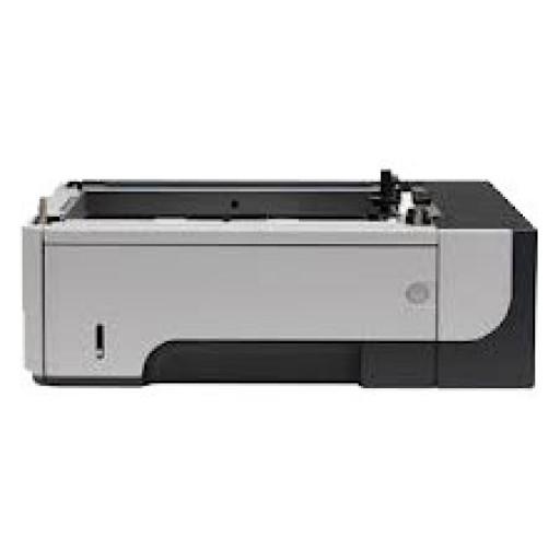 HP RM1-6279-000CN 500 Sheet Paper Tray, Laserjet P3015- Original