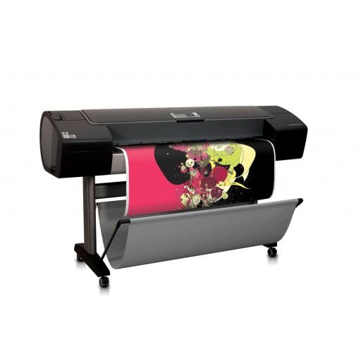 Designjet Z5200 PostScript Printer (CQ113A)