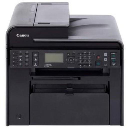 Canon i-SENSYS MF4780W Multifunction Laser Printer