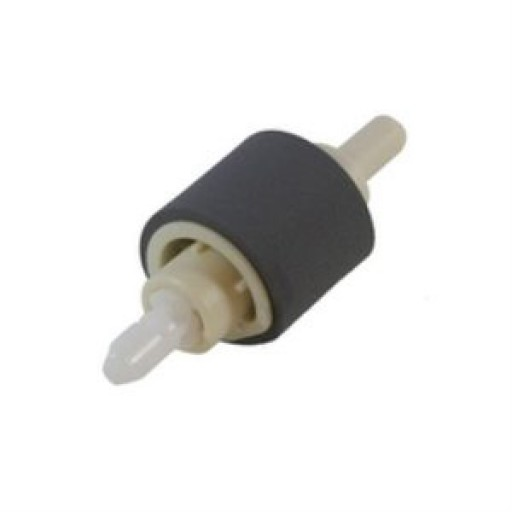 Canon RM1-6414-000, Paper Pickup Roller Assembly, LBP-6600, 6670dn, 6680- Original