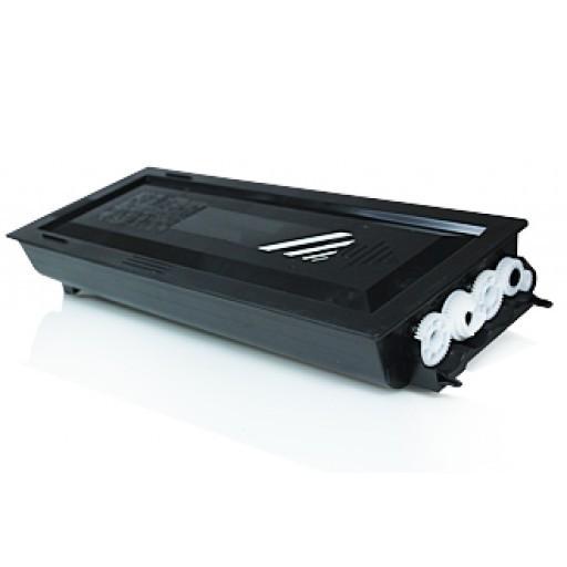 UTAX 654510010 Toner Cartridge Black, CDC 1945, CDC 1950- Compatible