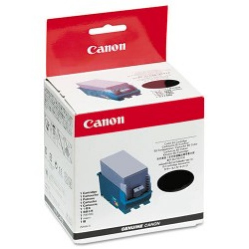 Canon IPF6400 Ink Tank - Photo Green, 6628B001AA