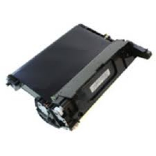 Xerox 023N01169, Transfer Belt Assembly, Phaser 6110- Original