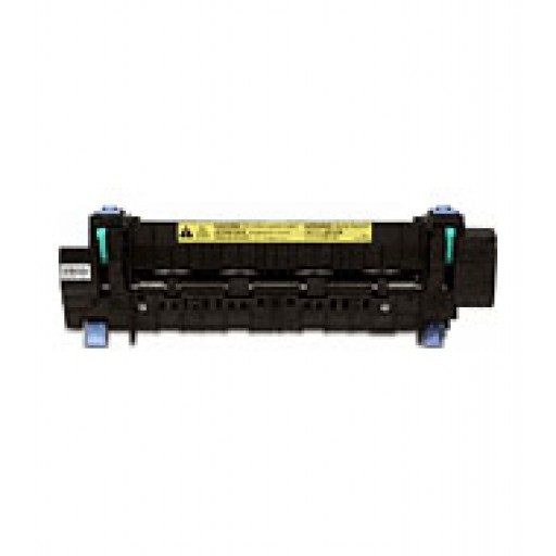 HP, Q3656A, Fuser Unit 220V, CLJ 3500, 3550, 3700- Original