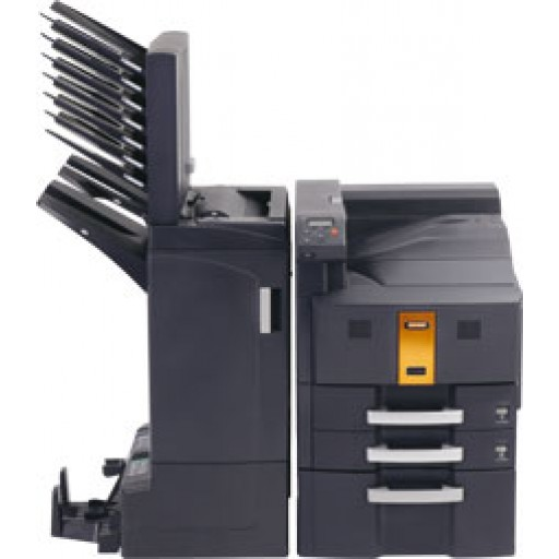 UTAX CLP 3550 Colour Laser Printer
