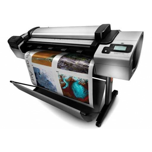 HP Designjet T2300PS