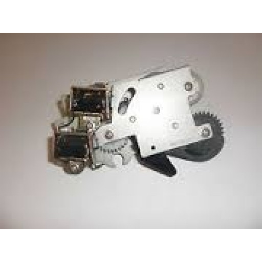 HP RG5-7466-000CN  Paper Pickup Drive Assembly, Laserjet 4610, 4650 - Genuine