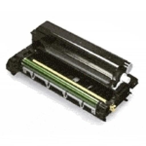 Oki 09004019, Toner Cartridge- Black, B8300- Genuine