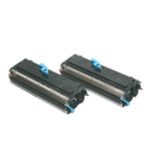 Oki 09004169, Toner Cartridge- HC Black, 4520, 4525, 4545- Genuine