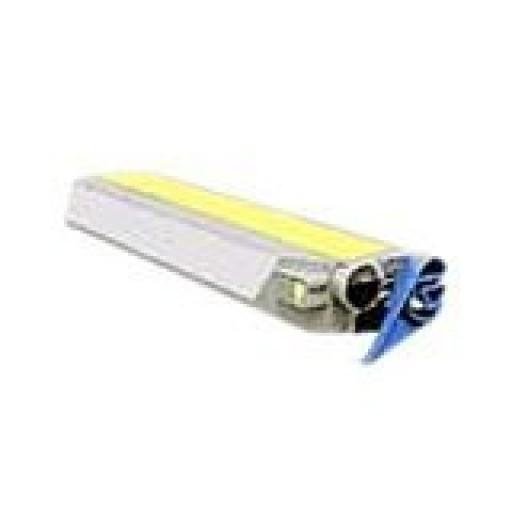 Xerox 16191600, Toner Cartridge Yellow, Phaser 2135- Original