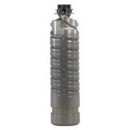 Ricoh 820080 Toner Cartridge Black, SP 8200 - Genuine