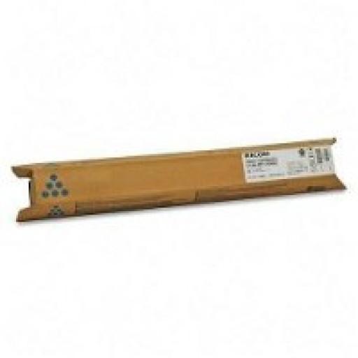 Ricoh 820119, Toner Cartridge Cyan, SP C820, SP C821- Original