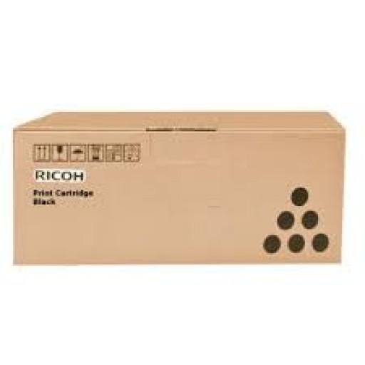 Ricoh 828040, Toner Black, Pro C900, C720- Original