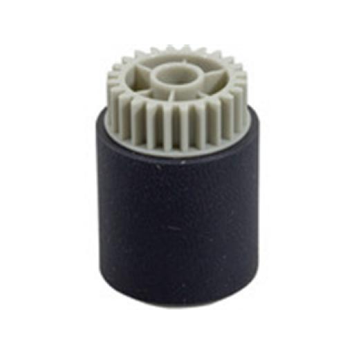 Ricoh, AF031082, Paper Feed Roller, 2051, 2060, MP5500, MP6000- Original