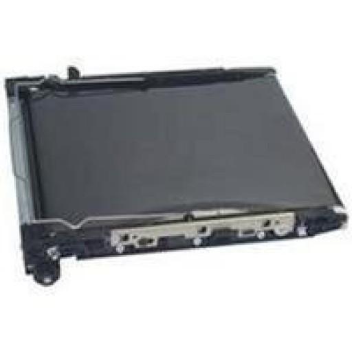 Konica Minolta 8314337210, Transfer Belt, Magicolour2300- Original